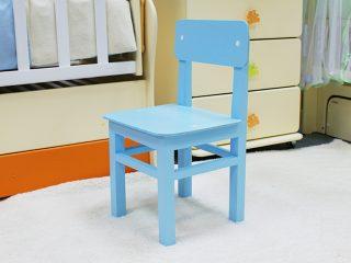 000121_big_chair_blue