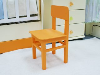 000122_big_chair_orange2