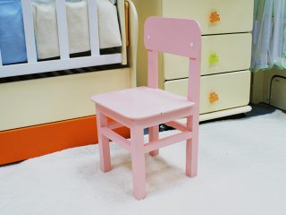 000123_big_chair_pink