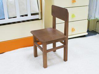 000124_big_chair_darkwalnut