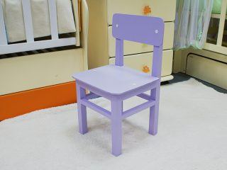 000125_big_chair_violet