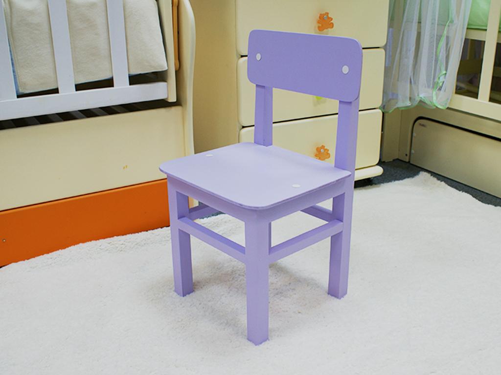 000125_big_chair_violet