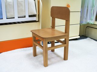 000126_big_chair_walnut