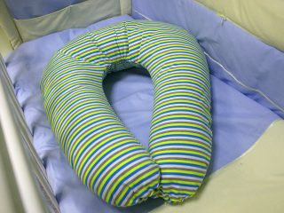 000178_big_pillow_green_yellow