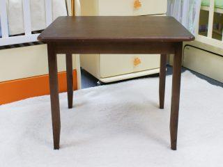 000225_big_table3