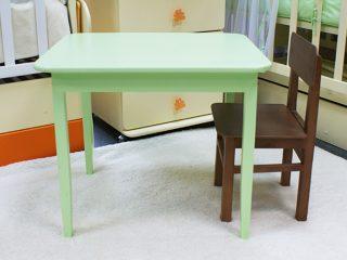 000226_big_table