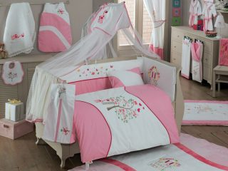 000247_big_sweet_home_pink-1