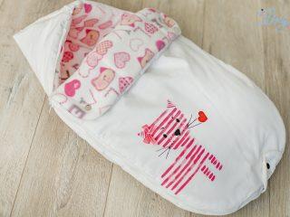 000371_big_cat_pink